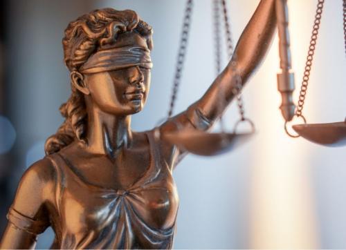 En quoi consiste la nouvelle profession unique de Commissaire de Justice ?