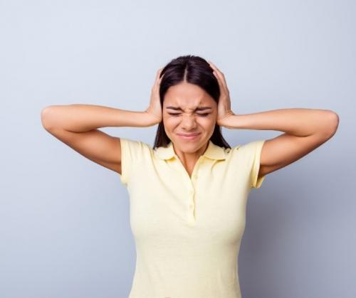 Faire appel à un Huissier de Justice pour régler les problèmes de nuisances sonores
